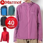 マーモット Marmot/レディース ウィメンズ ヒートナビシェルジャケット HEAT NAVI  Shell Jacket アウター トレッキング アウトドア キャンプ 女性/MJJ-F6516W