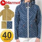 マーモット Marmot シェルジャケット レディース ウインドブレーカー アウター アウトドア 登山 トレッキング MJJ-S5519W