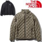ダウンジャケット レディース ザノースフェイス THE NORTH FACE アストロライト/防寒着 女性用 アウター ブルゾン/ NDW91817