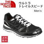 ノースフェイス THE NORTH FACE ウルトラ トレイルスピード/メンズ・ユニセックス シューズ 靴 Ultra TR Speed トレイルラン ランニングシューズ/NF51602
