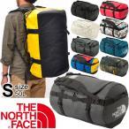 ショッピングNORTH ダッフルバッグ メンズ レディース ザノースフェイス THE NORTH FACE BCダッフルバッグ Sサイズ 50L 大容量 アウトドア キャンプ 男女兼用/NM81770