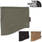 ネックウォーマー メンズ レディース ノースフェイス THE NORTH FACE マイクロストレッチ ネックゲイター 防寒グッズ アウトドア 登山 トレッキング /NN71800