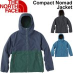 ノースフェイス THE NORTH FACE メンズ ウインドブレーカー マウンテンパーカー 男性 アウター アウトドア ウインドブレイカー/NP71633