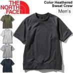 �����åȥ���� Ⱦµ T����� ��� THE NORTH FACE �Ρ����ե����� S/S���顼�إ����ɥ������åȥ��롼 �ݼ�/NT11860