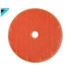 ダイキン 空気清浄機フィルター KNME017C4 加湿フィルタ(枠なし)