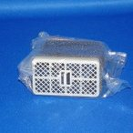 TOTO ウォシュレット用 脱臭カートリッジ TCA104-1S 触媒組品