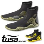 ダイビング ブーツ tusa sport/ツサスポーツ UA0105 ブーツ[31403011]