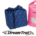 STREAMTRAIL ストリームトレイル Inner Protection box2 B