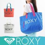 ROXY ロキシー トートバッグ レディース ROOFTOP PARTY RBG172304[40558021]