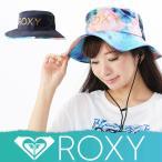 ROXY ロキシー サーフハット レディース AMPHIBIAN UV SUP HAT RSA171754