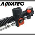 AQUATEC/アクアテック スキューバアラート スタンダードコネクター [806760010000]
