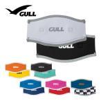 GULL/ガル マスクバンドカバーワイド II GP-7035A