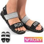 ROXY ロキシー 2019年≪新作≫ サンダル SUN SEEKER RSD192300