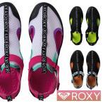 ROXY ロキシー スポーツサンダル レディース マリンシューズ ウォーターシューズ 軽量 サンダル ADVENTURES RSD201501