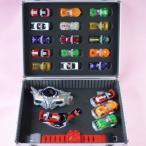 DXドライブドライバー シフトカー19個収納ケース 仮面ライダードライブ