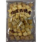 送料無料 新品 丸武古泉商店 あられ おせんべい ぷっくらサラダ 130g x15袋