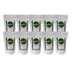 沖縄産モリンガ茶30包10個 琉球新美茶 送料無料 美容 健康 ダイエット