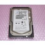 IBM 90P1384 Ultra320 SCSI  73GB 15K