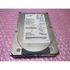 富士通  PG-HDH41KF (CA06306-G044/CA06306-K019)  Ultra320 SCSI 146GB 10K