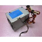 HP 445067-001(PS-6361-4HF1) ProLiant ML110 G5用 電源ユニット