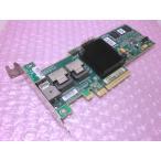 NEC N8103-118(N8103-119付) RAIDコントローラー