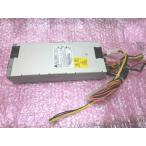 DELTA DPS-350QB-2 G NEC Express5800/110Ri-1用 電源ユニット