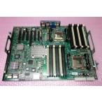 HP 606019-001 ProLiant  ML350 G6用 マザーボード