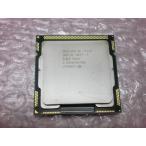 中古CPU Core i3 530 2.93GHz/4M/SLBLR)