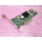 富士通 PGB2U48B3 RAIDコントローラー(CA06718-J371/CA06718-K371)