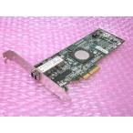富士通 PG-FC202 ファイバーチャネルカード 4Gbps (CA06306-G380/CA06306-K380)
