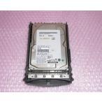 富士通  CA06306-K017 Ultra320 SCSI 36GB 15K