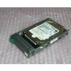 富士通 S26361-H1094-V100(MBD2147RC) SAS 146GB 10K  2.5インチ