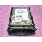 富士通  PG-HDH71K(CA06306-G018/CA06306-K018) Ultra320 SCSI 73GB 10K