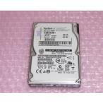 IBM 90Y8878 SAS 300GB 10K SAS 2.5インチ 送料無料