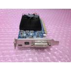 送料無料 SAPPHIRE Radeon HD7750 1G GDDR5 ロープロ PCI-EXPRESS