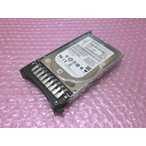 IBM 81Y9723 (81Y3850/81Y9722)  SATA 250GB 2.5インチ 中古ハードディスク
