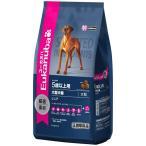 ユーカヌバ シニア 5歳以上用 大型犬種 13.5kg 【特売】