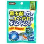 イトスイ コメット 納豆菌タブレット 淡水用 5個入