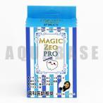 EDOG JAPAN マジックゼオ プロ ペット用歯磨き