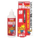 トーラス 酵素納豆菌 犬猫用 無臭です 100ml