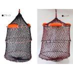 クレモナワイヤー巻スカリ AKA001 40cm×3段 釣り具