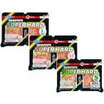 マルキュー くわせオキアミスーパーハード S/M/L/BIG L  サシエサ ≪冷凍商品≫
