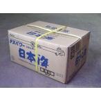 マルキュー チヌパワー日本海 5袋入り/ケース売り