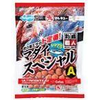 【マルキュー】 マダイスペシャル ≪冷凍商品≫