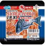 【マルキュー】 くわせオキアミ スーパーハード チヌ ≪冷凍商品≫