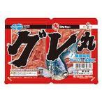 【マルキュー】 グレ丸  [冷凍商品]