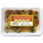 【HAMAICHI】 冷凍あおやぎ(青柳) 約200g入り ≪冷凍商品≫