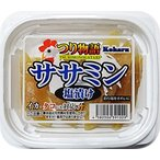 Komatsu つり物語 ササミン 塩漬け(塩ササミ)冷凍商品