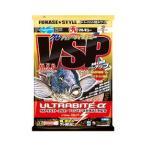 マルキュー グレパワーVSP(ブイエスピー) 1.8k入 グレ釣り用配合エサ