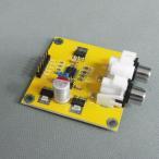 PCM5102 I2S DACモジュール